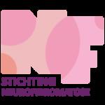 bp-logo NF 2_0